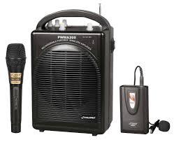 sound system wireless: product description stylewireless mic system pwma unitlarge product description stylewireless mic system