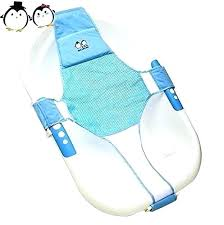 baby bath seat with suction cups baby seat for bathtub newborn baby bath seat support net baby bath seat with suction cups bathtub