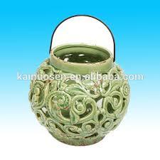 Decorative Ceramic Balls Sale Gorgeous Colorful Glazed Ceramic BallSource Quality Colorful Glazed Ceramic