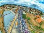 imagem de Santa Maria da Boa Vista Pernambuco n-1