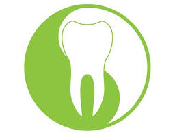 Tooth Meridian Chart Interactive Tooth Meridian Chart Now Available On Our