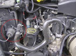 ford explorer questions the heat does not work in my 2002 ford 2001 Ford Explorer Sport Trac Vacuum Diagram 2001 Ford Explorer Sport Trac Vacuum Diagram #21 Ford Sport Trac Parts Diagram