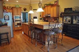 sophisticated kitchen island design plans. Adorable Image Rustic Kitchen Decor Ideas Sophisticated Island Design Plans