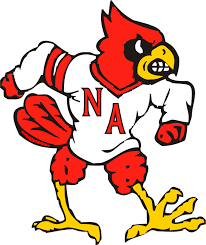 MSHSAA::North Andrew High School - School Information - North_Andrew_High_SchoolBoys634215306390289887
