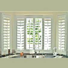 average of window installation window average per window installation average cost of window shutters