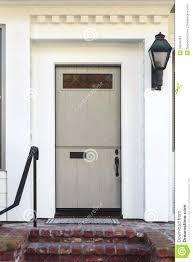 front door ideas brick door fixture front home light front door inspirations front door hanging light fixtures
