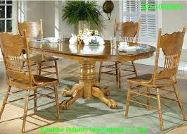 wooden dining table designs outstanding wood oval dining table oval wood dining table pertaining to oval