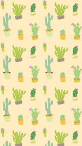 Cactus Wallpaper Phone - KoLPaPer ...
