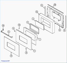 Kenmore he3 gas dryer wiring diagram get free kenmore dryer motor wiring diagram at nhrt