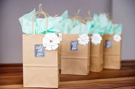 25 Gift Bag| Gift Bags| Wedding| Favor Bags| Bridesmaid Gift Bag| Custom  Gift Bag| Bridesmaid Gift| Personalized| Wedding Favors| Bags