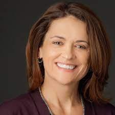 Debbie Riggs, Re/max Peak Properties - Real Estate Agent - Flagstaff,  Arizona - 16 Photos | Facebook