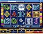 казино Вулкан бесплатно без регистрации