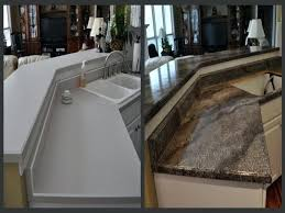 how to paint granite countertops how to paint granite on astonishing in kit wide color how to paint granite countertops