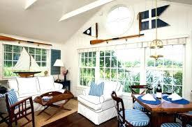 R Beach House Interior Ideas Home Design For  Decor