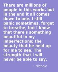 Quotes From Crazy Beautiful Best Of Crazy Beautiful24 Movie Quote This Quote Courtesy Of Best