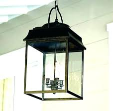 exterior hanging pendant lights home depot outdoor commercial light fixtures front porch outside lighting appealing