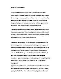 art gallery resume professional analysis essay proofreading for essay on sad love story studentshare