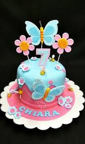 1428 Best Butterfly Cakes Images Butterfly Cakes Cake Art