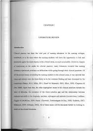 development essay writing upsc