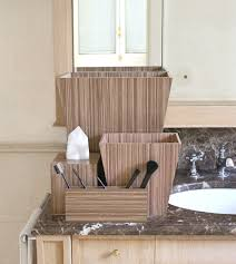 Copper Bathroom Accessories Sets Bathroom Design Chic And Cute Gold Colored Bathroom Accessories