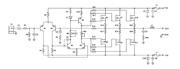 lm386 cigar box amp wiring diagram auto electrical wiring diagram related lm386 cigar box amp wiring diagram
