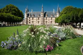 15 Best Things To Do In Nevers France The Crazy Tourist