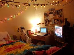 dorm room lighting. Dorm Room Lighting. Lighting