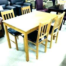 dining room table and chairs oak oak dining table and chair solid oak table and chair