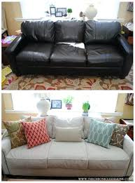diy reupholster couch d i y e s g n how to re upholster a sofa excellent tutorial with reupholster leather couch