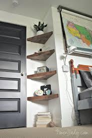 Unusual Home Decor Accessories Cool Home Decor 100 Stylish Inspiration Cool Home Decor Accessories 32