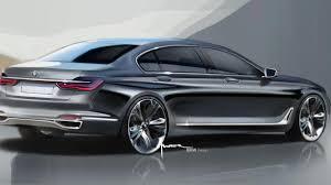 2018 bmw 740. plain bmw 2016 bmw 7series luxury sedan photo 64  to 2018 bmw 740