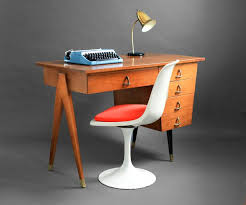 vintage office desks. 419 best stylish office furniture images on pinterest workshop spaces and home vintage desks e