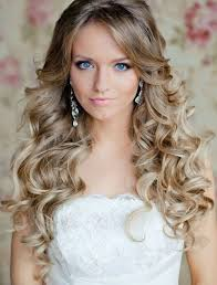 Hairstyle For Curly hairstyle curly long hair curly hairstyles easy hairstyles 3436 by stevesalt.us