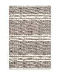 gray outdoor rug 8x10