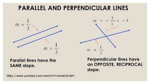 Construction 11 2   Construct perpendicular bisector of line segment in addition How to Construct a Perpendicular Line to a Given Line Through likewise Construction of parallel and perpendicular lines together with constructing parallel lines in addition Construct Perpendicular Lines   MathBitsNotebook  Geo   CCSS Math likewise  additionally  likewise  moreover Geometric Constructions  Slope of Parallel and Perpendicular Lines as well Geometric constructions  perpendicular line  video    Khan Academy together with . on constructions for perpendicular lines students are asked to