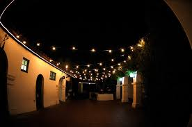 ikea outdoor lighting. Interesting Outdoor Ikea String Lights Outdoor Lighting And Ceiling Fans On