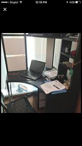 used ikea office furniture. Chair And Drawers Singapore Throughout Used Ikea Desk . Amazing Office Furniture