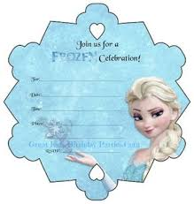 Small Picture Frozen Party Free Printables Invitations Stickers Cupcake