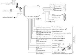 auto command remote starter wiring diagram blonton com Avital Car Alarm Wiring Diagram auto command remote starter wiring diagram with best viper car avital car alarm wiring diagram