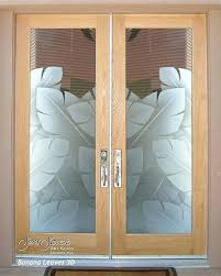 double glass doors double entry doors glass front doors exterior glass doors curtain wall double glass