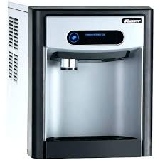 main picture ice maker best countertop igloo target opal nugget ice maker best overall countertop