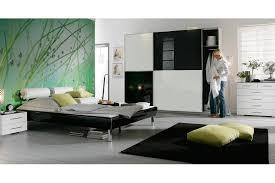 Swedish Bedroom Furniture Apartment Bedroom Ideas Home Design Gallery Hgihomes Regarding