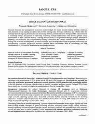 Resume Of Cost Accountant Free Resume Example And Writing Download