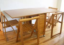 dining room table and chairs new kitchen best dining set small dining table dining room