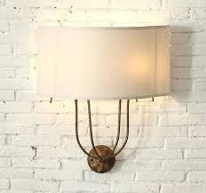 gold wall sconces iron wall sconces gold wall sconces with shade wall lights gold candle wall