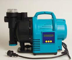 garden pump. Perfect Pump With Garden Pump 0