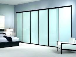 mirror closet door replacement glass replacement closet doors large sliding glass closet doors mirrored replacement track
