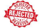 mental rejection