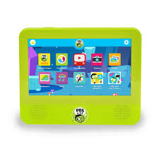 pbs kids playtime tablet dvd player android 7 0 nougat 7 kid safe tablet dvd player ages 2 walmart