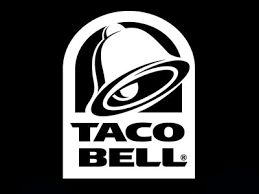 taco bell logo 2013. Interesting Taco Taco Bell Announced It Will Be Returning To The Super Bowl For First  Time Since 2013 With A 30second Ad From Deutsch LA Which Run During  To Logo L